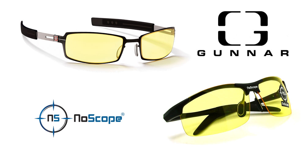 Gunnar-Optiks-NoScope-Glasses.jpg