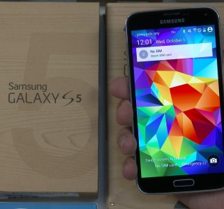 samsung_galaxy_s5_android_lollipop