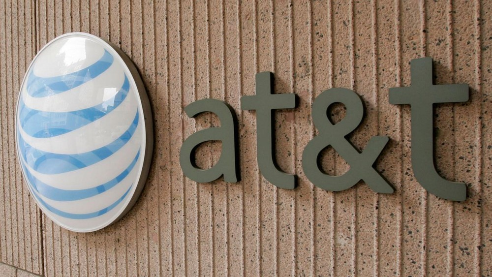 at&t-is-tracking-you-but-you-can-pay-for-privacy