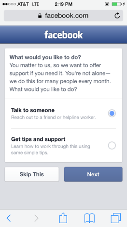 facebook-helps-prevent-suicide
