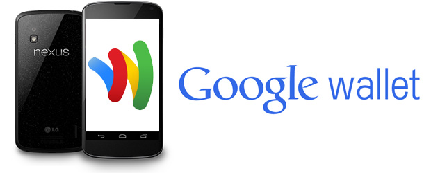google-wallet-is-making-a-comeback