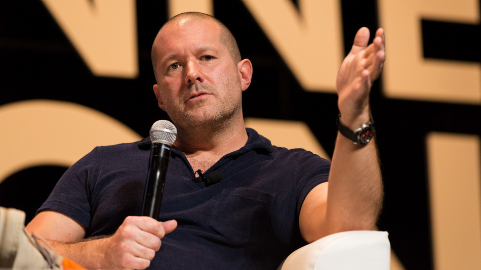 jon-ive-pompous-remarks-about-motorola-moto-maker