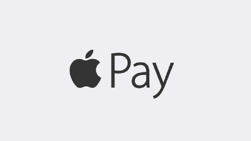 apple-pay-is-at-risk-from-fraud-more-than-plastic