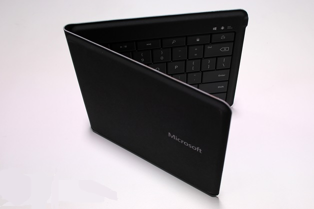 microsoft-foldable-keyboard-cross-platform