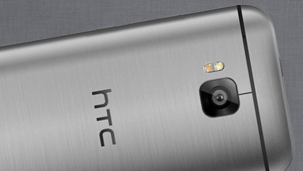 mwc-2015-htc-one-m9-brushed-metal