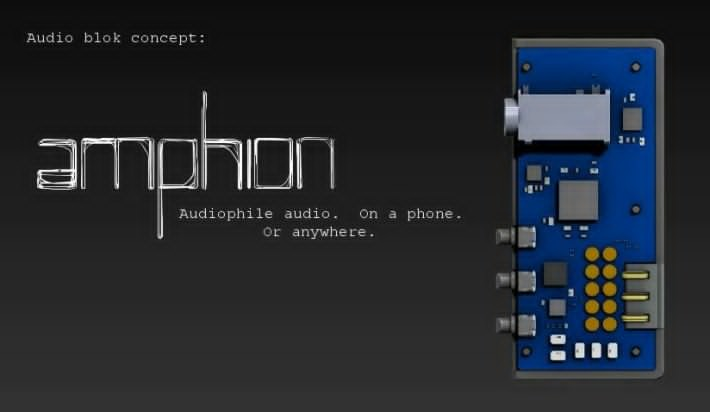 project-ara-sennheiser-amphion-module