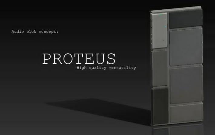 project-ara-sennheiser-proteus-module