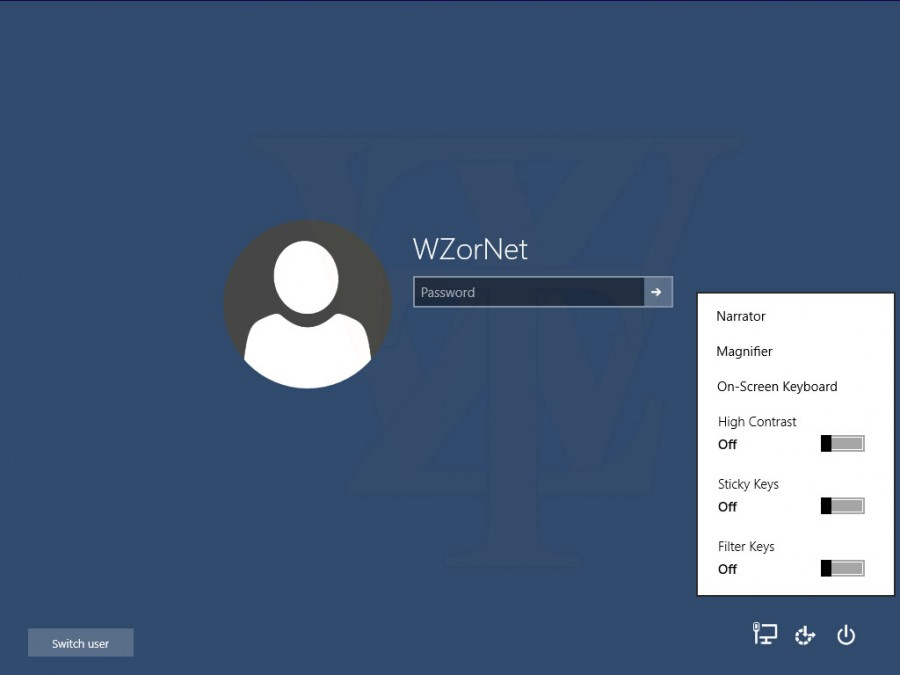 wzor-leaked-windows-10-screenshots