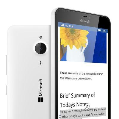 Lumia-640-XL-LTE-White