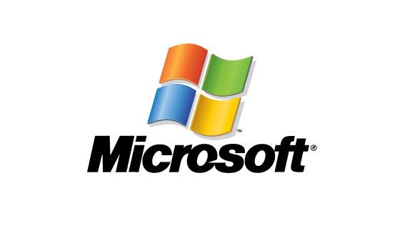 Microsoft s Leaked Microsoft