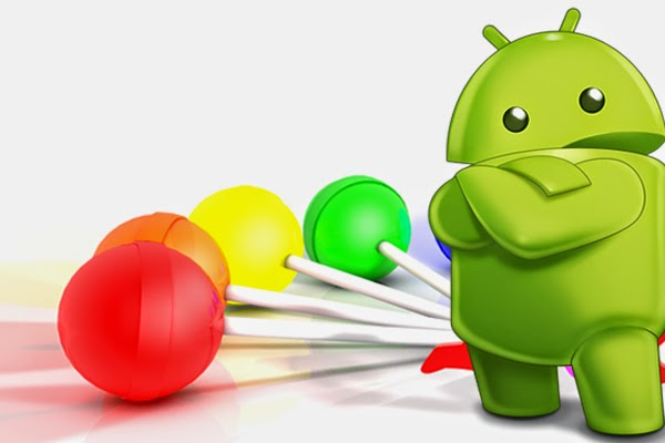 http://techgadgetcentral.com/wp-content/uploads/2015/05/android-lollipop.jpg