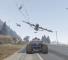 gta-5-angry-pilots
