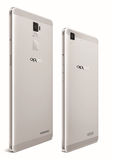 oppo-r7-plus-release-date-render-photo