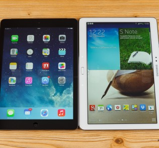 Apple-iPad-Air-vs-Samsung-Galaxy-Note-10.1-2014-Edition-001