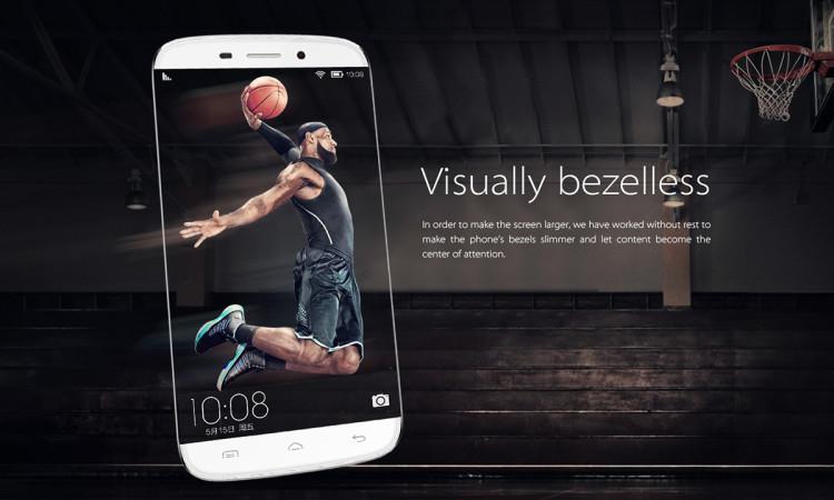 Doogee-Y100X-bezelless-smartphone