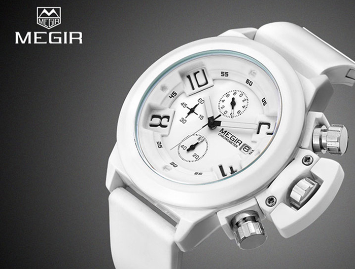 Megir-waterproof-cheap-watch