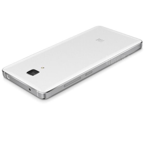 Xiaomi-mi4-silver-offer