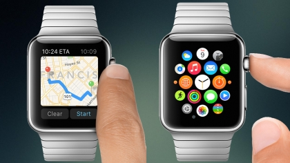 apple-watch-buttons-420-1003