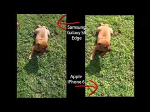 img_5013_srovnani-kvality-videa-apple-iphone-6-versus-samsung-galaxy-s6-edge