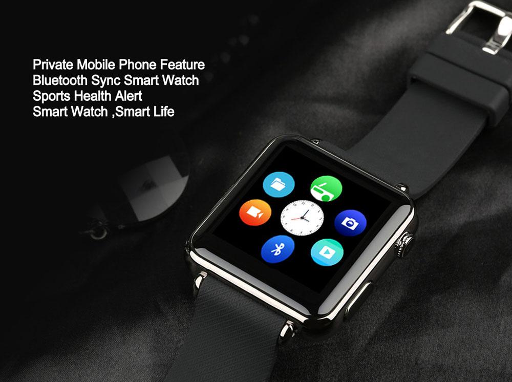 iradish y6-smartwatch-simcard