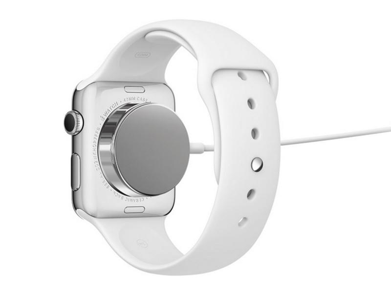 magsafe-apple-watch_0