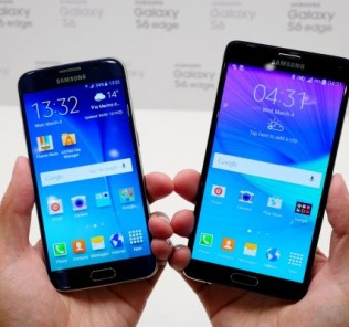 samsung-galaxy-s6-vs-note-4-aa-5-710x399