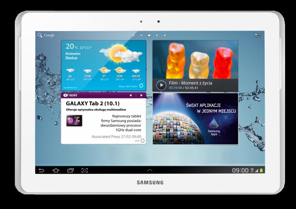 tablet-samsung-galaxy-tab-2-3-g-wi-fi