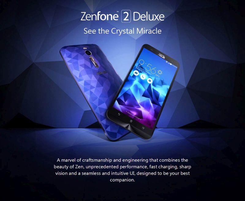 Asus-Zenfone2-Deluxe-discount