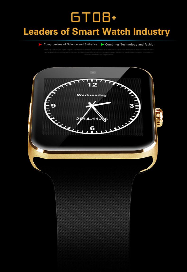 GT08-Smart-watch-offer