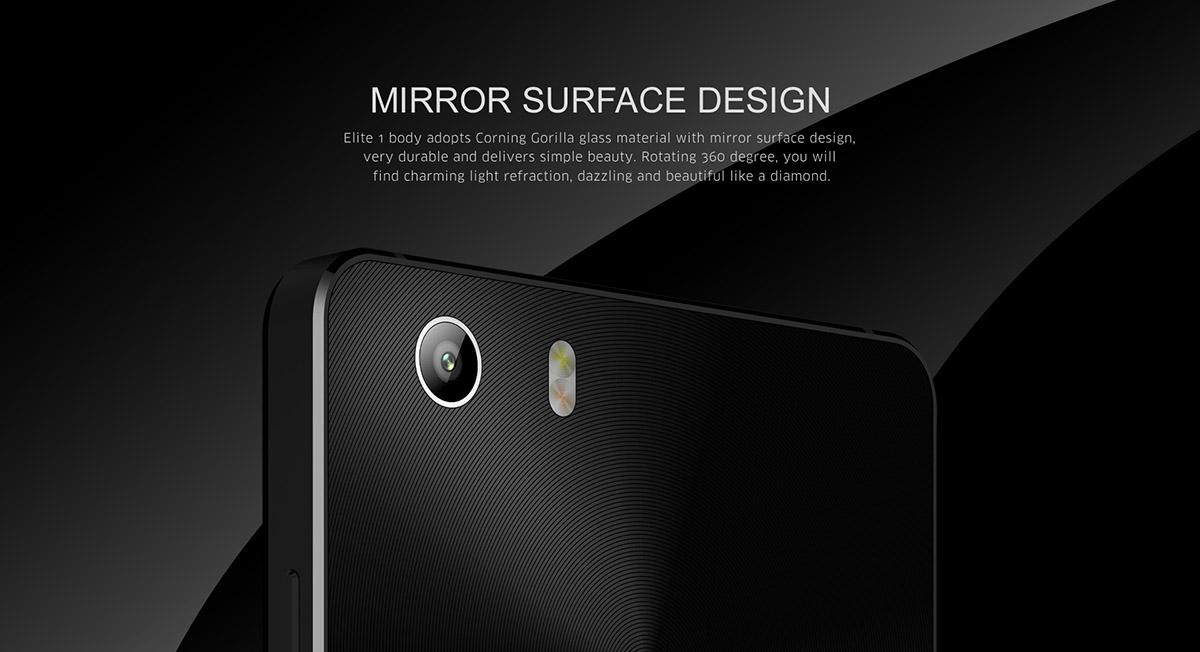 Leagoo-Elite-1-vs-iPhone-6-Plus