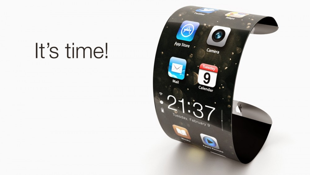 apple watch nd gen release pegged for march