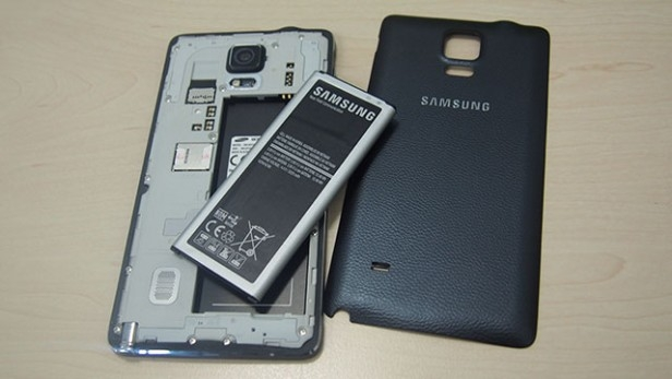 Galaxy-Note-4-Battery-life