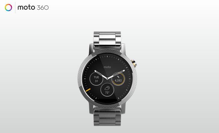 Moto-360-2015-Moto-Maker