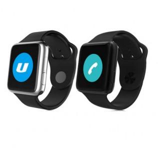 Ulefone-uWear-Bluetooth-Smartwatch-coupon-price