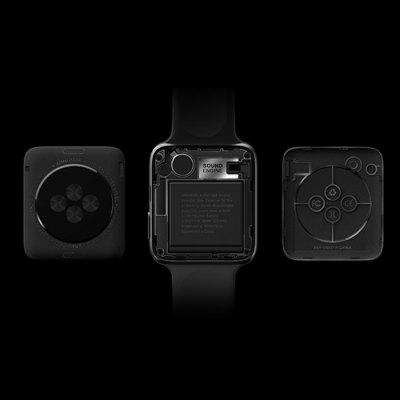uwear-cheap-smartwatch-back