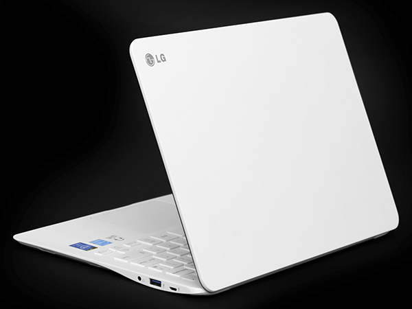 Lg Gram Vs Macbook Air Is Lighter Always Better Tech