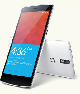 300 dollars budget Oneplus One