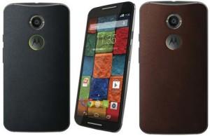 300 dollars budget Motorola Moto X (2014)