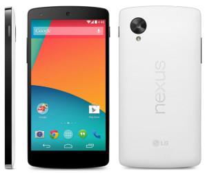 300 dollars budget Nexus 5
