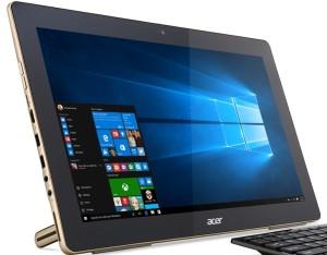 Acer-Aspire-Z3-700 (1)