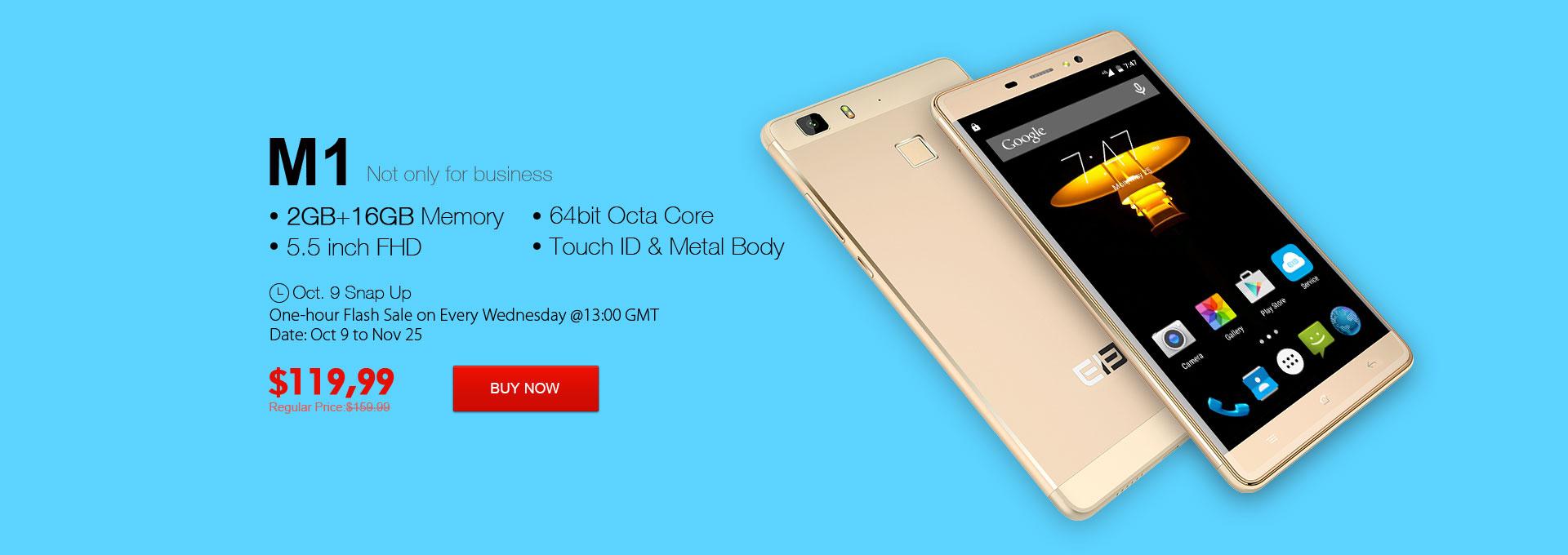 Elephone-M1-offer