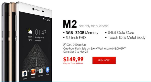 ElephoneM2-cheap-android-smartphone-2015