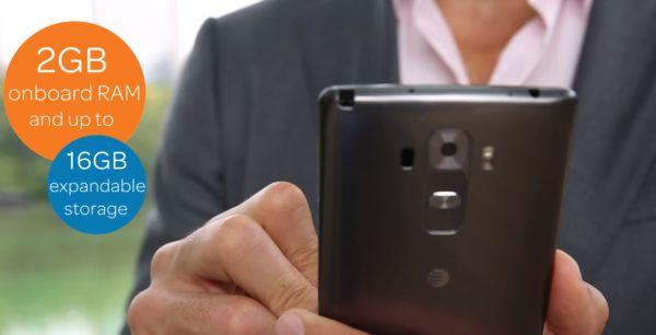 LG-G-Vista2-memory-specs