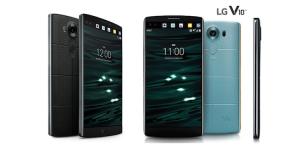 LG-V10-752x420
