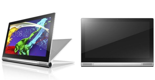 Lenovo-Yoga-Tablet-2-Pro-2-front