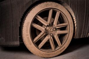 Lexus-Origami-Car3