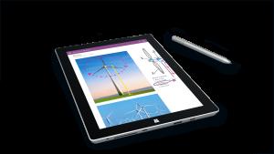 Microsoft-Surface-3-11