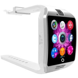Q18 smartwatch phone