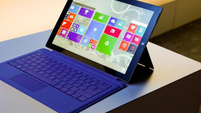 Microsoft Office on Surface Pro 3  Microsoft Community