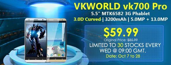 VK700-phablet-sale